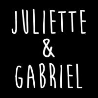 logo-juliette-et-gabriel